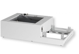 [4434010035] PB-325   Printer base for PF-3100/PF-315+ PB-325 is necessary when installing PB-315+ !