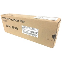 [614010165  ] MK-3140   Maintenance kit DP-hez