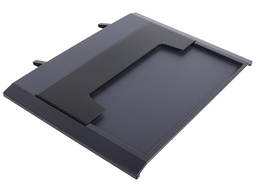 [611810037] Platen cover (H)