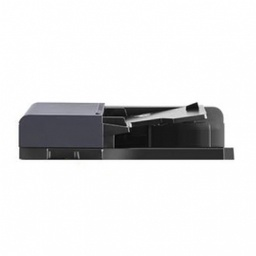 [1203R35UT0] DP-5100   Document Processor [RADF] Machine is delivered without platen cover!